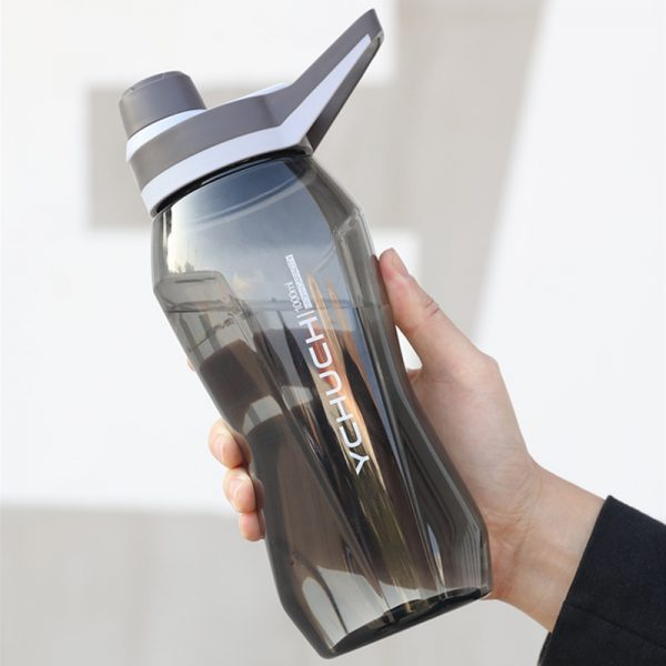 1000ml-1500ml-Large-Capacity-Portable-Sports-Water-Bottles-Gym-Fitness-Sports-Shaker-Water-Drink-Bottle-Eco