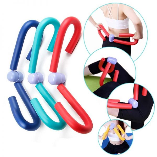 1PC-Thigh-Exercisers-Gym-Sports-Thigh-Master-Leg-Arm-Muscle-Fitness-Workout-Exercise-Machine-Fitness-Equipment