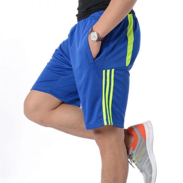 5XL-Quick-Dry-Fit-Running-Jogging-Shorts-Men-Mesh-Workout-Sport-Gym-Shorts-Mens-Fitness-Short