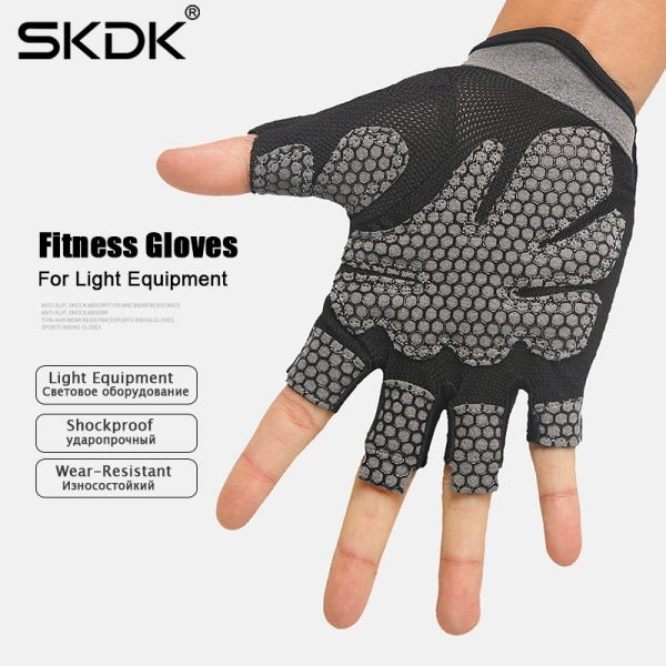 Breathable-Fitness-Gloves-Silicone-Palm-Hollow-Back-Gym-Gloves-Weightlifting-Workout-Dumbbell-Crossfit-Bodybuilding-Accessorie