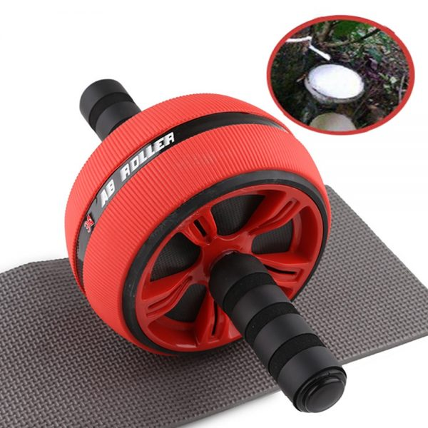 Large-Silent-TPR-Abdominal-Wheel-Roller-Trainer-Fitness-Equipment-Gym-Home-Exercise-Body-Building-Ab-roller