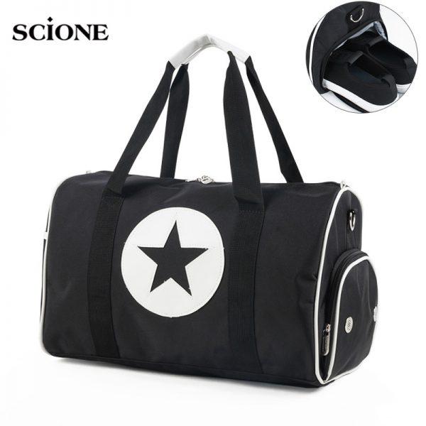 Outdoor-Gym-Bags-for-Fitness-Bag-Handbags-Men-Women-Travel-Tas-Shoulder-Training-Sac-De-Sport