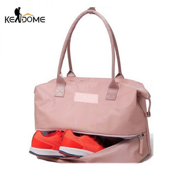 Sports-Gym-Fitness-Dry-Wet-Separation-Yoga-Bag-Travel-Handbags-For-Shoes-Women-the-Shoulder-Sac