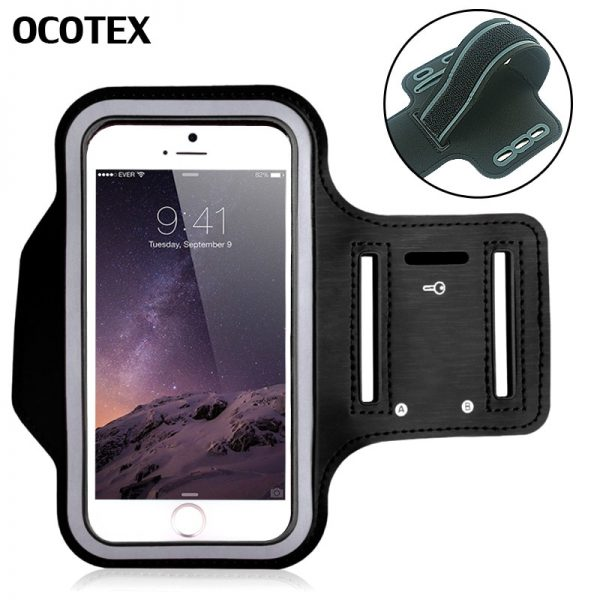 Waterproof-Sport-Arm-Band-Case-for-iphone-11-Pro-XS-Max-XR-X-8-7-6